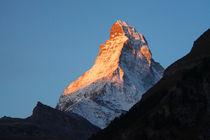 Matterhorn12-052