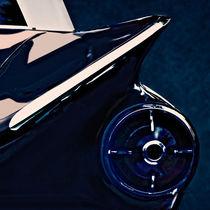 Buick Le Sabre - Classic US Car von Jörg Matern