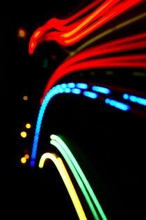 Traffic trails von p-k-niquet