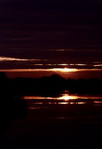 Roasted sky von p-k-niquet