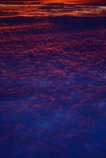 Sky by p-k-niquet