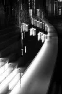 Light Architecture by dag