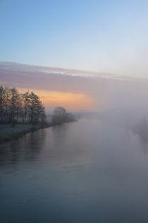 Am Morgen des 13.02.2016_3 von Bernhard Kaiser