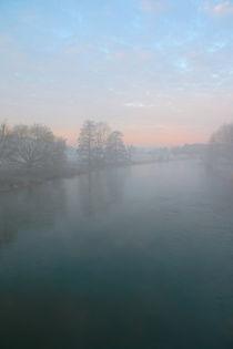 Am Morgen des 13.02.2016_7 von Bernhard Kaiser