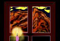 dasbergfenster von reniertpuah