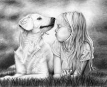 Best Friends von Nicole Zeug