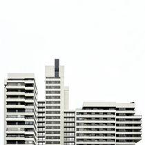 tetris von Gerald Prechtl