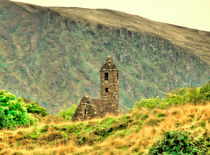 Glendalough 1 by Christoph Stempel