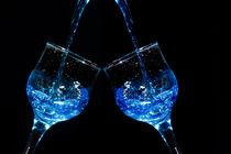 Cheers! by nilaya