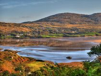 Derrynane Basin by Christoph Stempel