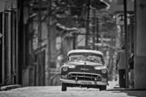 Cuba-street