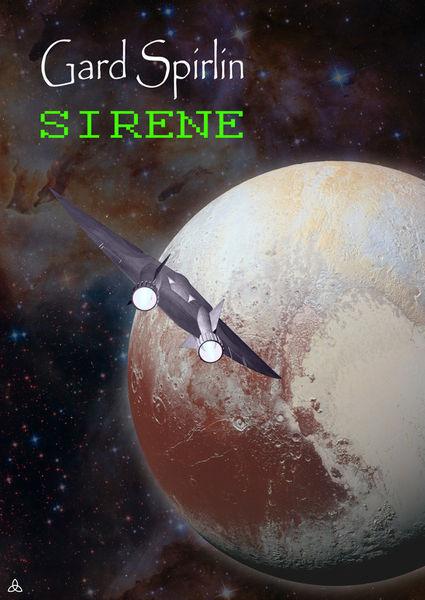 Cover-sirene