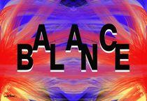 Balance von Vincent J. Newman