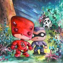 Daredevil-and-the-phantom-in-the-djungle-m