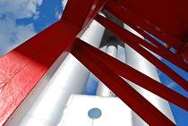 A.R.T. of architecture... 1 von loewenherz-artwork
