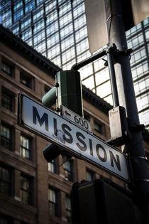 Mission-street
