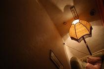 room by herz +  hirn