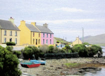 Portmagee-2 by Christoph Stempel