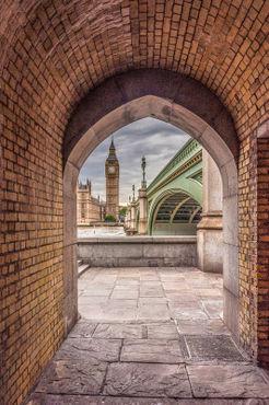 Londonbaby4roh