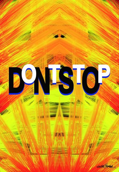 Dont-stop-bst-2-jpg