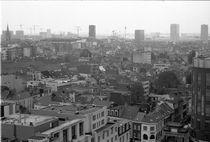 Antwerpen von estefan