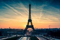 Paris-i
