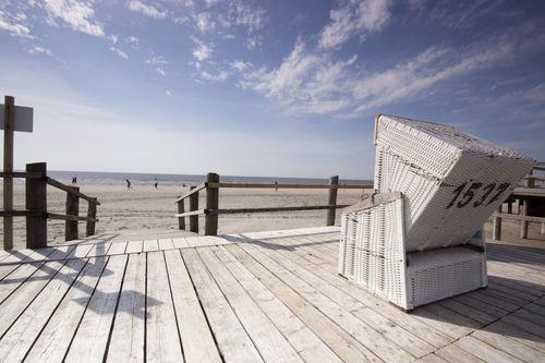 Strandkorb-urlaub-an-der-nordseekueste