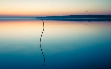 Michal-kabzinski-007-something-in-the-water