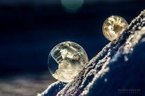 2016-01-seifenblasen-gefroren-097