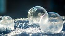 2016-01-seifenblasen-gefroren-301
