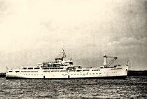 Roland-von-bremen-sw-vintage