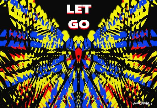 Let-go-2-bst1-png