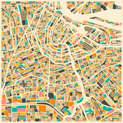 Amsterdam-white-1