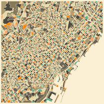 Barcelona-white-1