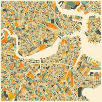 Boston-white-1