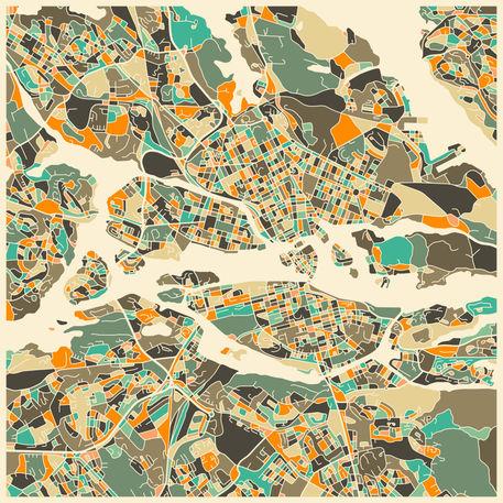 Stockholm-white-1