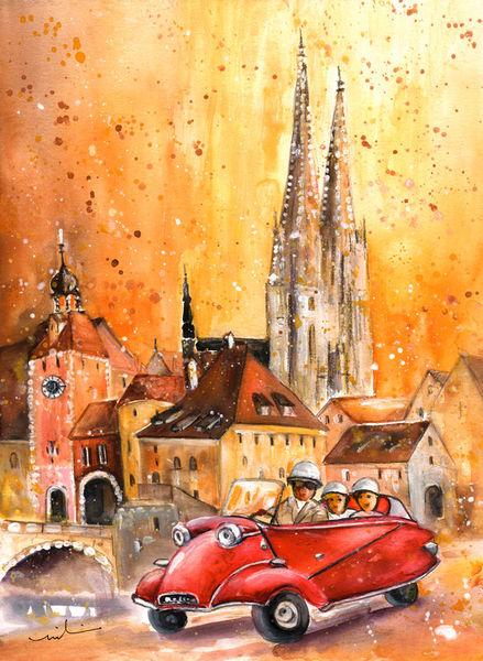 Regensburg-authentic-m