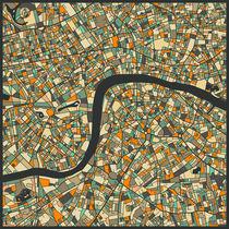 London-black-6
