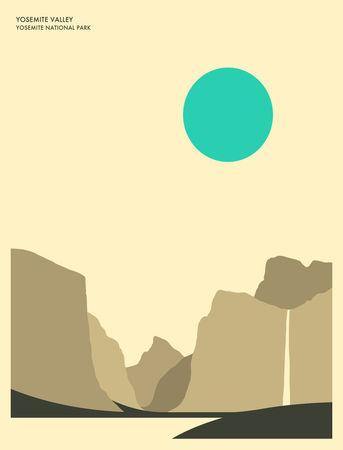 Yosemite-2015-2-af