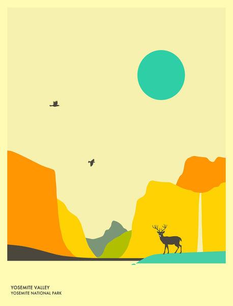 Yosemite-vertical-4-af