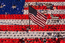 0001americanflag20130706