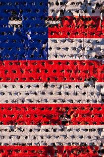 0003amercianflag20130706