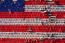 0012americanflag20130706