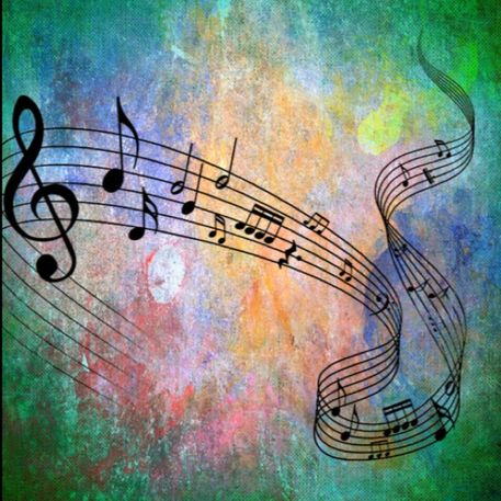 Abstract-music-rb