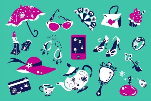Abbigliamento-moda-donna-borse-scarpe-online-shop