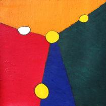 o.T.1996 by Cebo Seyb