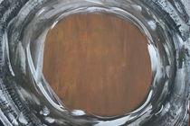 Focal Pointe by ConnieAnn LaPointe