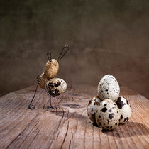 Simple Things - Ostern by Nailia Schwarz
