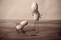 Simple-things-016