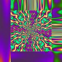 Waves 0004 von zsuzsa